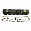 Jeep Valve Covers, Gaskets & Grommets 232, 3.8L, 258, 4.2L 6 Cylinders