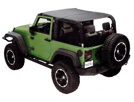 jeep wrangler jk wrangler unlimited soft tops and soft top. Cars Review. Best American Auto & Cars Review