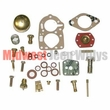 Carburetor Repair Kit for Solex Carburetor SK13, for Willys L4-134 4 Cylinder Engines, kit for 923806