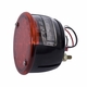 Led Tail Light Assembly, Left Hand, Jeep CJ 1946-75