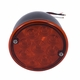 Led Tail Light Assembly, Right Hand, Jeep CJ 1946-75