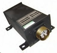 Light Control Box for M939 Series 5 Ton Military Trucks, 11669304