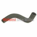 Replacement Lower Radiator Hose for 1952-1966 Willys Jeep M38A1 Models