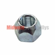 "Lug Nut Right Hand Thread 13/16"" Fits 1941-1971 Jeep and Willys Models"