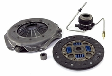 Master Clutch Kit 1993 Cherokee XJ, Wrangler YJ 2.5L Engine