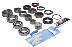 Master Overhaul Kit For 1987-1996 NP-231 Transfer case