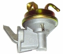 Mechanical Fuel Pump for 6.2L and 6.5L Engines, Military HMMWV Hummer M998, 12342893