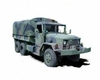 Military Truck 2.5 Ton Parts for M35A2, M35A3, G-742, Deuce and a Half