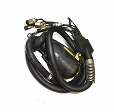 """Military Trailer Cable, 90"""" Inch Inter-Vehicular Assembly, 8683516"""