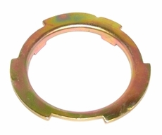 MTS Fuel Sending Unit Lock Ring For 1972-1986 Jeep® CJ5, CJ6, CJ-7 & CJ8 with 15 Gallon Fuel Tank