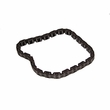 Timing Chain 3.0 4.2L 72-90 Jeep CJ and Wrangler by Omix-ADA