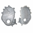 Timing Chain Cover, 84-90 Jeep Cherokee XJ by Omix-ADA