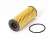 Oil Filter, Jeep Grand Cherokee (WK) 3.6L 2011