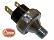 Oil Pressure Switch, fits 1981-90 Jeep CJ5, CJ7, CJ8 & Wrangler YJ