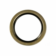 Oil Seal for Transmission, Transfer Case, Front or Rear Differentials, fits 5 Ton M54, M809, M939, 500177
