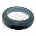 4) Oil Seal, AX15 Manual Transmission