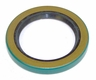 Oil Seal, Front, Crankshaft, L-134 & F-134  1941-71 MB, GPW, M38, Jeep CJ, M38A1, Truck & Wagon    931634