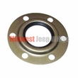 Outer Wheel Oil Seal for Dodge M37 Military Truck, 914596