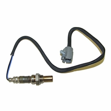 OXYGEN SENSOR, 2000 4 CYL 2.5L WRANGLER, 2000 4 CYL 2.5L WRANGLER (after cat)