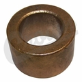 Clutch Pilot Bearing, fits 1976-1979 Jeep CJ5, CJ7 with 3.8L, 4.2L or 5.0L Engine
