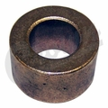 Clutch Pilot Bearing, fits 1980-1981 Jeep CJ with 5.0L, 1980-1986 Jeep CJ with 4.2L Engine