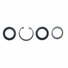 PITMAN ARM SEAL KIT�, 1997-UP W / POWER STEERING