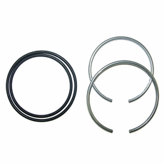 POWER STEERING PUMP SEAL KIT�