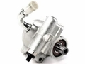 Power Steering Pump W/ 2.5 Engine LHD (usa) 1997-2002