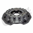 "Replacement Clutch Pressure Plate, fits 1972-1981 Jeep CJ5, CJ6, CJ7 & CJ8 with 11"" Disc, 4.2L, 5.0L"