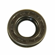 PTO Shift Rail Seal for 2.5 Ton and 5 Ton, M35A2, M54, M809 Series, 7061272