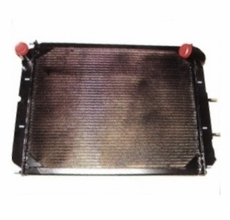 Radiator for M809 5 Ton Series Trucks, 11664460