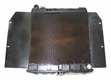 Radiator for 1981-1983 Jeep CJ Models with 2.5L GM Engine