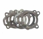 Rear Output Bearing Shim Set, fits 1941-71 Jeep & Willys with Dana Spicer 18 Transfer Case