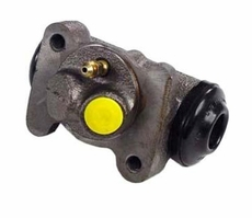"Rear Right Wheel Cylinder 1"" Fits 1946-64 WillysTruck, FC150, FC170, Jeepster, Station Wagon"