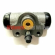 Rear Wheel Cylinder, Left or Right Hand, fits 1952-1971 Jeep M38A1, CJ3B, CJ5, CJ6 Models