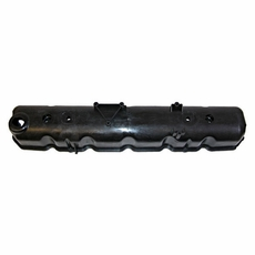 Replacement Plastic Valve Cover (w/ hardware) Fits: 1981-86 CJ (w/ 258 6 cylinder AMC)   17401.03