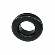 Replacement Valve Cover Grommet Fits: 1981-90 CJ/Wrangler (2.5L or 4.2L)    17402.02