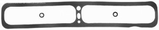 Replacement Valve Side Cover Gasket, 6-226ci Engine, 1954-1964 Willys Pickup & Station Wagon