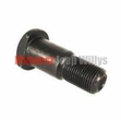 Right Hand Wheel Stud for Dodge M37 Truck 924628