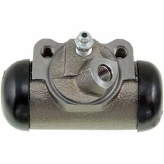 "Right Rear Wheel Cylinder, fits 1972-75 Jeep CJ Models with 11"" Drum Brakes"
