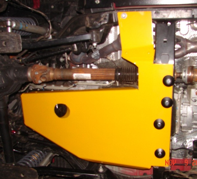 Jeep Wrangler Tj Parts 1997 2006 Midwest Jeep Willys