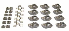 Rocker Arm Kit - For 4.2L and 4.0L engines, 1983-04.