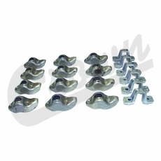 Rocker Arm Kit for 1974-1979 Jeep Models with 3.8L and 4.2L Engines