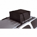 Roof Top Storage System, Small by Rugged Ridge