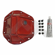 RT Offroad Dana 44 HD Differential Cover
