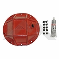 RT Offroad Chrysler 8.25 HD Differential Cover