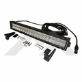 RT Off-Road 21.5 Inch Dual Row LED Light Bar