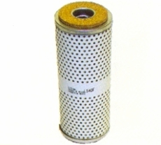 Secondary Fuel Filter for M35A2 2.5 Ton and M54A2 5 Ton Trucks with LD-465, LDT-465, LDS-465 Engines, 8371514