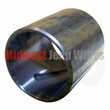 Ross Sector Shaft Inner Bushing, Fits 1941-66 MB, GPW, Jeep CJ, DJ3A, 2WD Station Wagon, 2WD Sedan Delivery, Jeepster