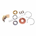 Small parts kit for T-84 Transmission, 1941-45 MB-GPW